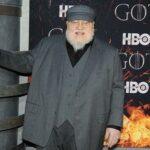 HBO: в разработке ещё три проекта по вселенной «Игры престолов»