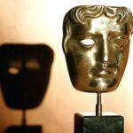 BAFTA-2021: победила «Земля кочевников»