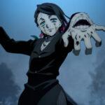 Самое кассовое аниме всех времен доберется до российских кинотеатров 20 мая