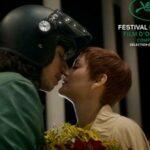 Новый фильм Леоса Каракса откроет 74-й Каннский фестиваль