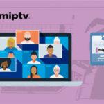 «Медиатора», «Оптимистов» и «Чик» представят международным закупщикам на MIPTV