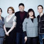 Действуй, сестра: на ММКФ обсудили проблемы «женского» кино