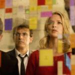 Фильм «Счастливо оставаться» получил 6 премий «Сезар»