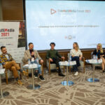 Пятый TeleMultiMedia Forum подвел итоги