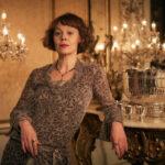 Британская актриса Хелен Маккрори скончалась в 52 года