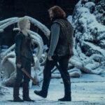 Второй сезон «Ведьмака» выйдет 17 декабря