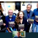 Продлен прием заявок на фестиваль иммерсивного и интерактивного кино Courant3D