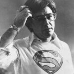 Скончался режиссер «Супермена» и «Смертельного оружия» Ричард Доннер