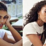 Найдены актрисы на главные роли в перезапуске «Милых обманщиц»