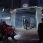 «Робокопа» вновь адаптируют для геймеров