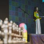 Фестиваль короткого метра Moscow Shorts подводит итоги года