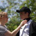 Второй сезон «Новенького» с Глебом Калюжным стартует 12 августа