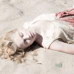 Российский сериал «Коса» отметили на Нью-Йоркском международном кинофестивале